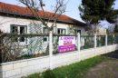 81 m² Maison 5 pièces Vigneux-sur-Seine