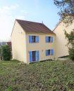 105 m²  Maison 6 pièces Saint-Pierre-du-Perray VIEUX ST PÏERRE