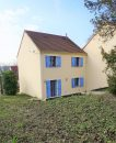 Maison 6 pièces Saint-Pierre-du-Perray VIEUX ST PÏERRE 105 m²