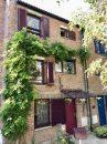 Maison de ville 4 chbres grande terrasse garage