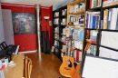 Maison 98 m² Évry  5 pièces