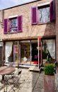 Maison  Évry  5 pièces 98 m²
