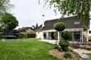 Maison 160 m² Saint-Germain-lès-Corbeil résidence Kaufman 8 pièces