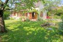 149 m² Saintry-sur-Seine   Maison 6 pièces