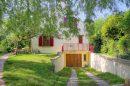 149 m² Maison  Saintry-sur-Seine  6 pièces