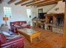 Maison  Saintry-sur-Seine  149 m² 6 pièces