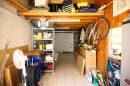 Maison  Saint-Pierre-du-Perray  103 m² 6 pièces