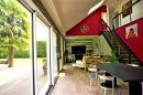 7 pièces 140 m²  Maison Saint-Germain-lès-Corbeil kaufman & broad