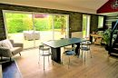 140 m² Maison  Saint-Germain-lès-Corbeil kaufman & broad 7 pièces
