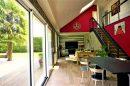 Maison Saint-Germain-lès-Corbeil kaufman & broad 7 pièces 140 m²