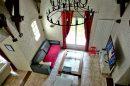 Maison Saintry-sur-Seine  200 m² 7 pièces