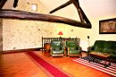 Maison 140 m² Morsang-sur-Seine  4 pièces