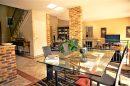 Maison 220 m² Saint-Germain-lès-Corbeil Domaine du golf 8 pièces