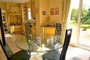 Saint-Germain-lès-Corbeil Domaine du golf  8 pièces 220 m² Maison