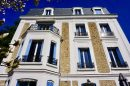300 m² Soisy-sur-Seine  10 pièces  Maison