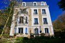 Maison 10 pièces 300 m²  Soisy-sur-Seine