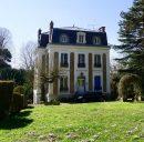 10 pièces Maison Soisy-sur-Seine  300 m²