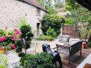 210 m² 8 pièces Maison Soisy-sur-Seine