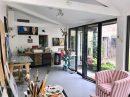 Maison 210 m² Soisy-sur-Seine  8 pièces