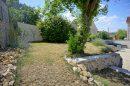 123 m² Saintry-sur-Seine  Maison  4 pièces