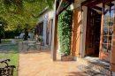 Maison  Morsang-sur-Seine CENTRE 10 pièces 271 m²