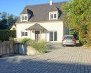 Maison  Saintry-sur-Seine Foret 171 m² 6 pièces