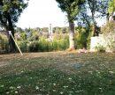 Maison  Étiolles  140 m² 6 pièces
