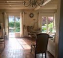 Maison 160 m² Soisy-sur-Seine  6 pièces