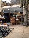 Maison  Saint-Germain-lès-Corbeil Kaufman & Broad 100 m² 5 pièces
