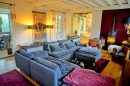 8 pièces  Maison Morsang-sur-Seine  220 m²