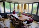 8 pièces 220 m² Maison Morsang-sur-Seine