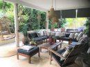 Maison  Morsang-sur-Seine  220 m² 8 pièces