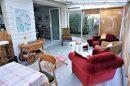 7 pièces Saint-Germain-lès-Corbeil résidence Kaufman Maison 160 m²