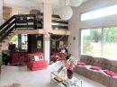 Morsang-sur-Seine  174 m² 6 pièces  Maison
