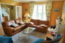 Maison 133 m² Saintry-sur-Seine FORET 8 pièces