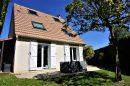 SAINT-GERMAIN-LES-CORBEIL Résidence val coquatrix 6 pièces Maison 100 m²