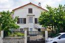 Maison 95 m² Saintry-sur-Seine  6 pièces