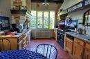 Maison 142 m² Saintry-sur-Seine Centre 5 pièces