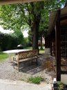 Maison  Saintry-sur-Seine Centre 142 m² 5 pièces