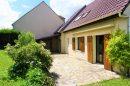 Maison 110 m² Tigery  6 pièces