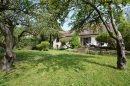 Maison  Soisy-sur-Seine  165 m² 7 pièces
