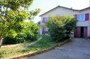 Maison 130 m² Saintry-sur-Seine  6 pièces
