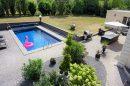 Maison 8 pièces Morsang-sur-Seine  256 m²