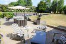 8 pièces  Maison 256 m² Morsang-sur-Seine