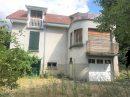 Maison  Saintry-sur-Seine BORDS DE SEINE 150 m² 6 pièces