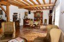Maison  Étiolles  10 pièces 250 m²