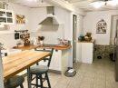 Maison 97 m² Morsang-sur-Seine  5 pièces