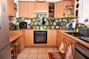 Maison 91 m² 5 pièces Saint-Pierre-du-Perray