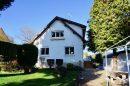 Maison  Saint-Fargeau-Ponthierry  150 m² 6 pièces