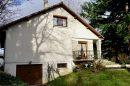 Maison  Corbeil-Essonnes  101 m² 5 pièces